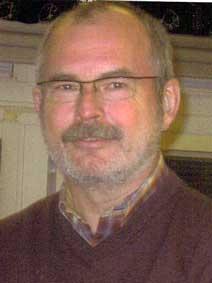 KjellLindstrom